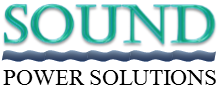 Sound Power Solutions